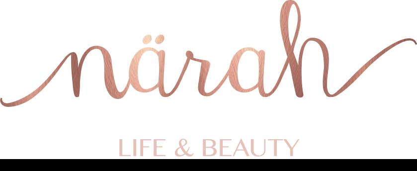 Centros Närah - Life & Beauty