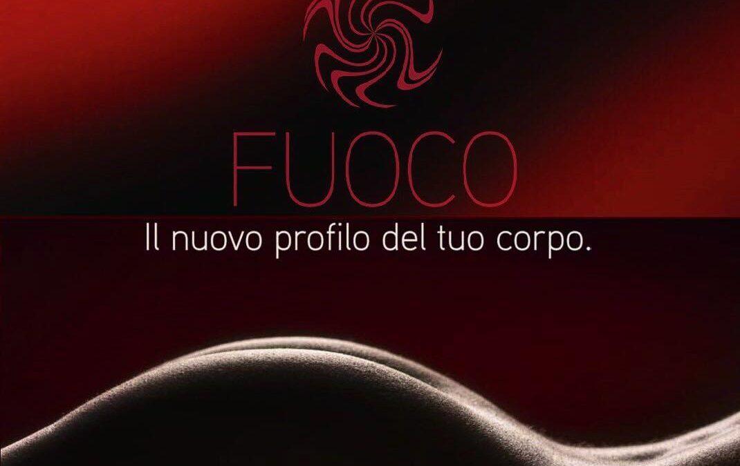 Fuoco Plus